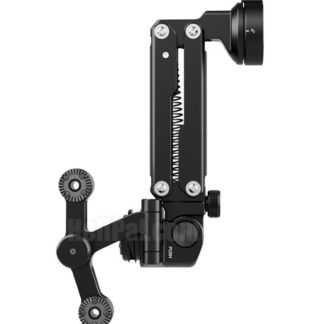 Osmo Z-Axis