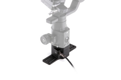 Ronin S Universal Mount Drone Shop Perth